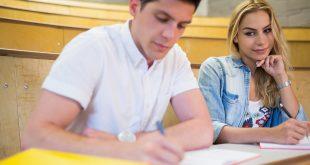 كوركت - الغش في الامتحانات