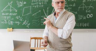 اختيار الوظيفة المناسبة-تطوير التعليم العالي