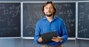 التقييم التلخيصي - التقييم التكويني - حيرة - سؤال - التعليم - المعلم - مدير جامعة